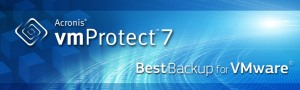 vmProtect 7