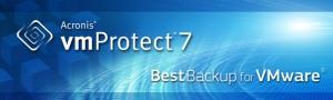 vmProtect 7