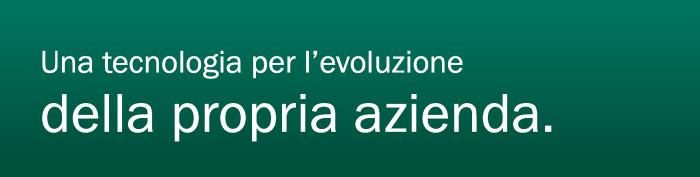 KLPartnerProgram