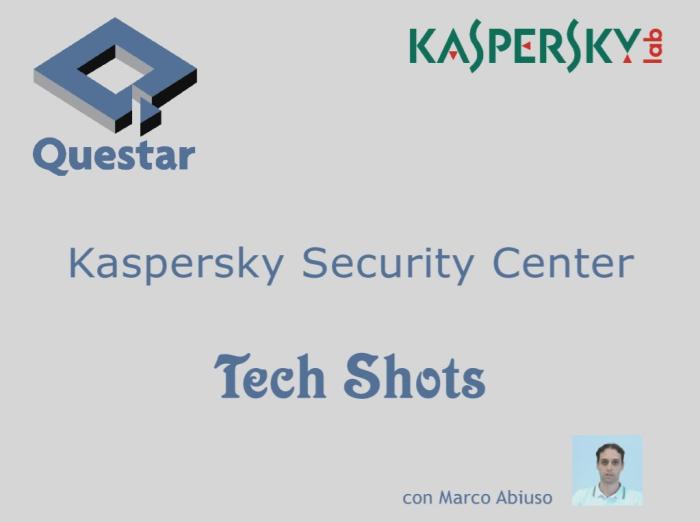 TechShots