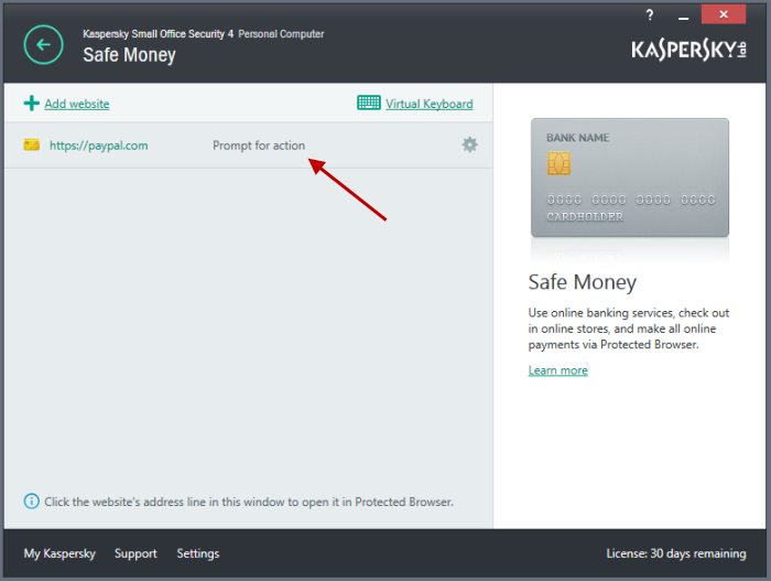 ksos4safe-money-url