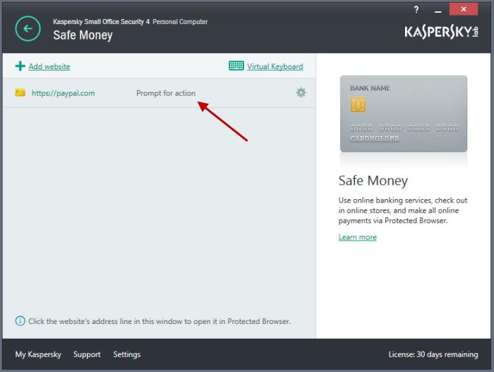 ksos4safe-money-url