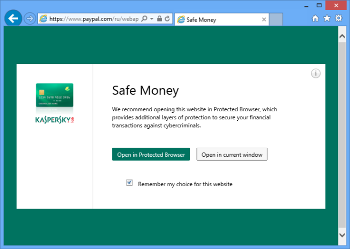 ksos4safe-money