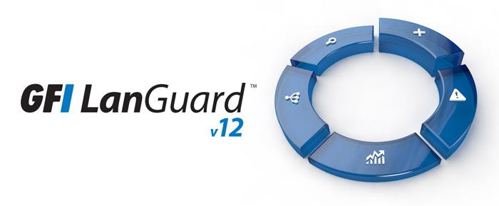 gfi-languard12