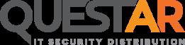 QUESTAR2016_logo