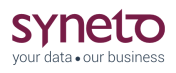 syneto_extended