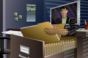 identity-theft-2708855_1920