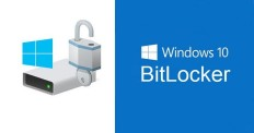 bitlocker-password-prompt-screen-windows-10