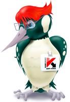 wookpecker_kaspersky