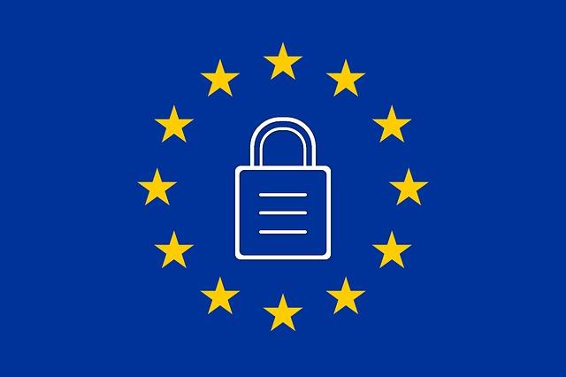 europe-2021308_640