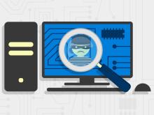 malware-legali