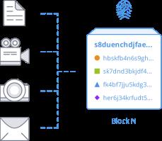 notary_block_image_1_2@2x