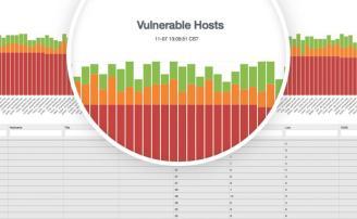 riskintelligence-vulnerability-scanning