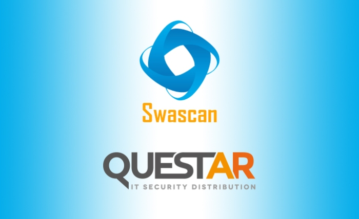 Swascan-Partnership